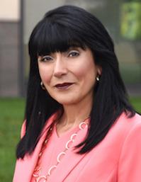 Lynne Bolduc