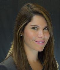 Natalie FitzGerald Attorney
