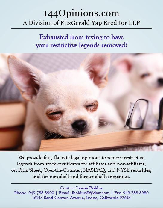 December Ads FYK Law