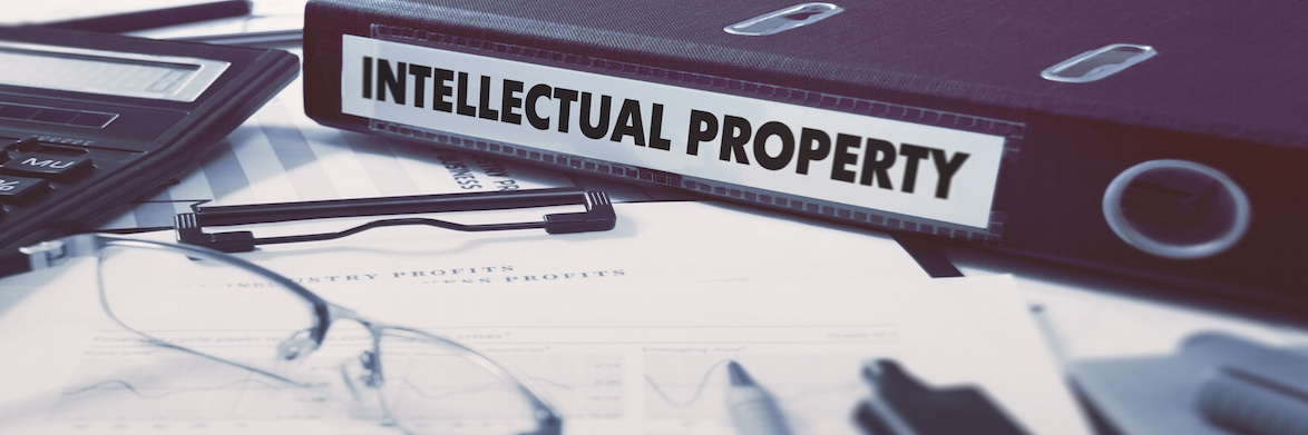 Intellectual Property Lawyer Orange County