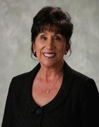 Maria M. Rullo