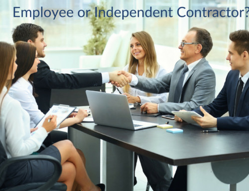 Be Aware of the Consequences of a Wrongful Independent Contractor Designation in California