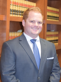 Stephen Kozak, Attorney-at-Law
