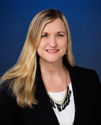Jodi Wirth, Attorney - FYK Law