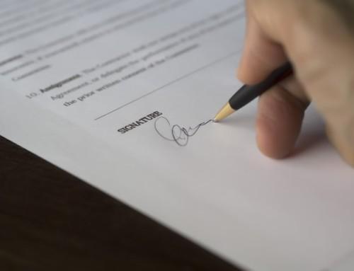 Orange County Real Estate Litigation Lawyer Explains When to Litigate