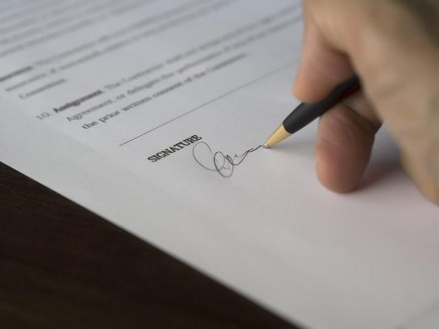 Orange County Real Estate Litigation Lawyer