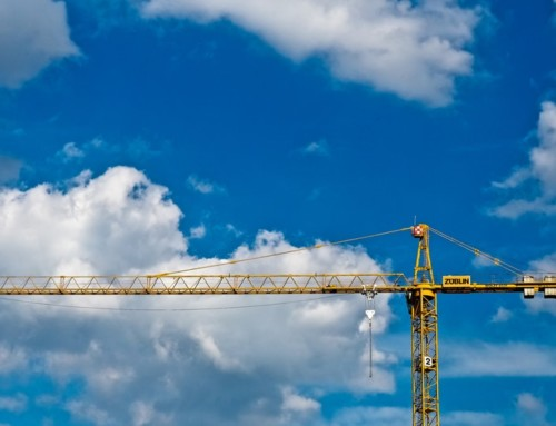 Take the Hassle Out of Construction Agreements with an Orange County Real Estate Lawyer