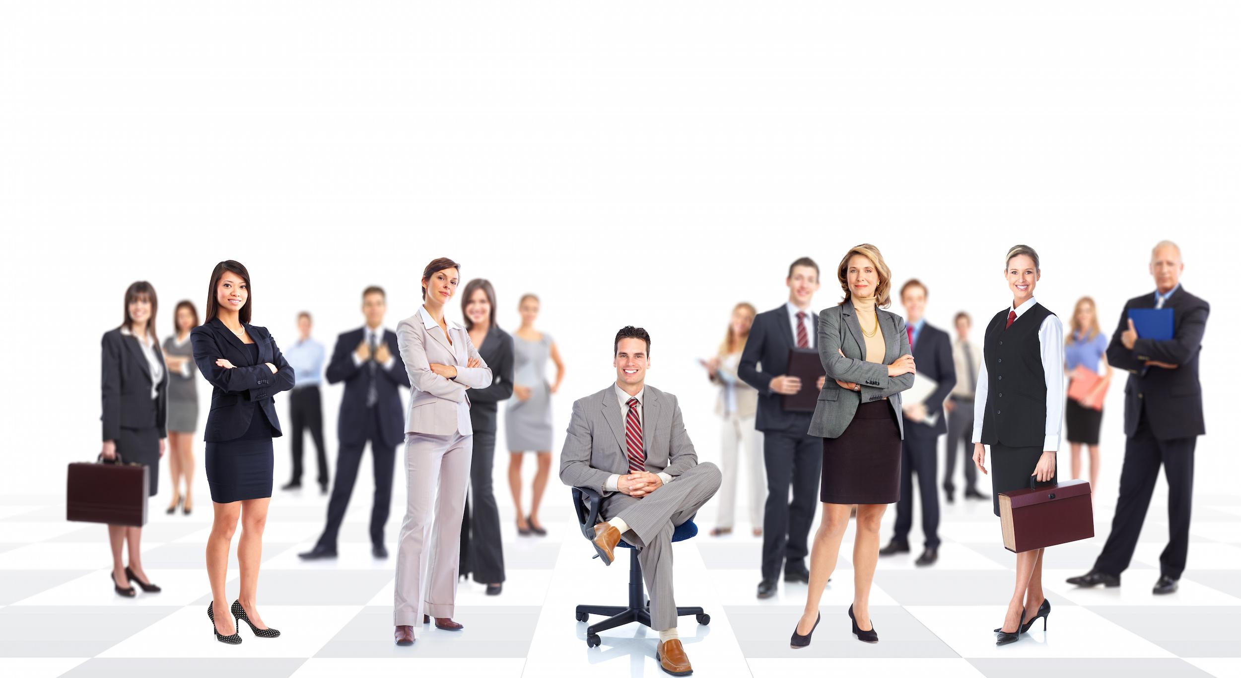 Orange County Employment Law Lawyers