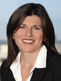 Jeanine A. Scalero, Of Counsel