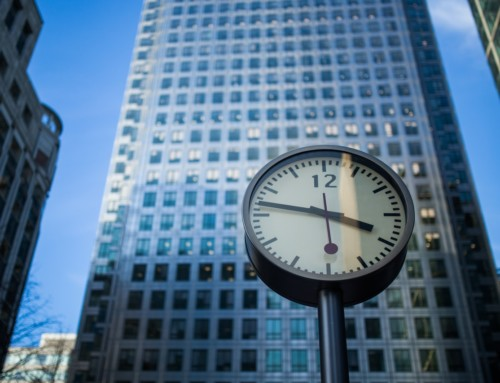New California Supreme Court Ruling On Employee Claims for Off the Clock Time