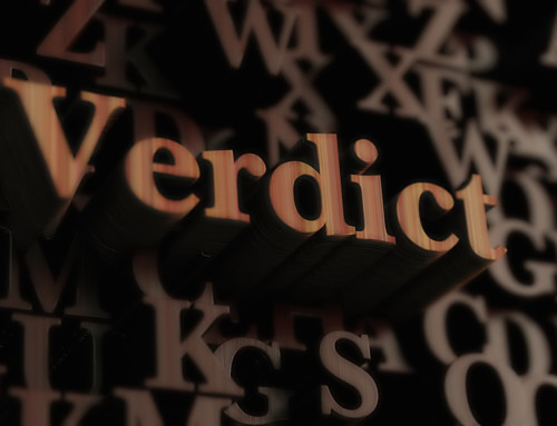 FitzGerald Yap Kreditor LLP Case Published in the Daily Journal's List of Top Verdicts & Settlements